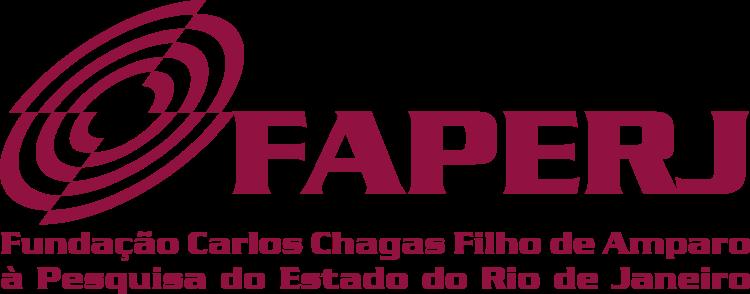 logo-faperj